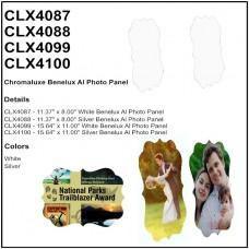 Personalize - ChromaLuxe Benelux Al Photo Panel